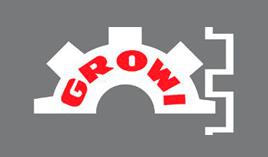 Growi